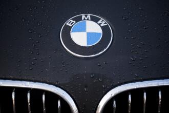 Percheziții la sediul BMW: suspiciuni privind manipularea emisiilor poluante