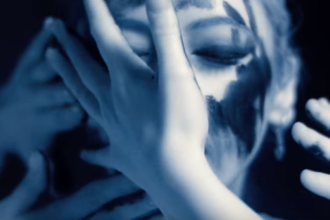 "Trupa românească de alternative metal Gray Matters a lansat clipul ""Bipolar"""