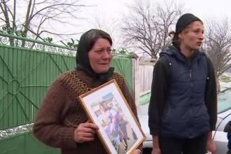 Poveştile sfâşietoare ale românilor care au murit în accidentul din Olanda.