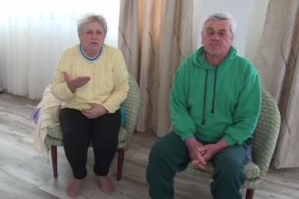 """Doi soți din Dâmbovița, păgubiți cu 20.000 de lei prin """"metoda accidentul"""". """"Plângea, țipa"""""""