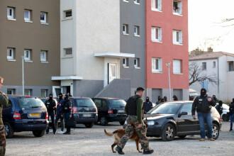 Cine este teroristul care a ucis 3 oameni și a rănit alți 16, în Franța. Mesajul președintelui Emmanuel Macron