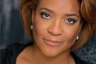 Actrița Dushon Brown, care a jucat în serialele Chicago Fire și Prison Break, a murit
