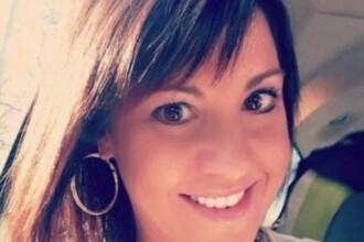 Profesoara de 37 de ani, acuzată că a rămas însărcinată cu elevul ei minor. Pozele care au dat-o de gol