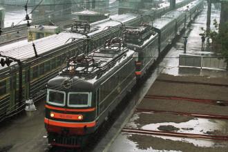 Zvonuri despre vizita secretă a lui Kim Jong Un în China, cu un tren blindat