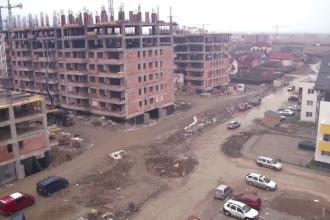 Reguli noi pentru investitorii care vor să ridice blocuri în zone rezidențiale
