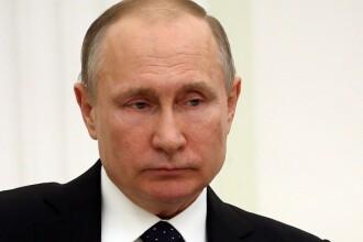 Peste 100 de diplomați ruși, expulzați din peste 20 de țări. Cum explică analiștii decizia luată de România