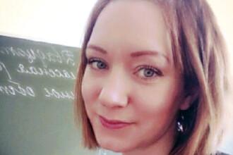 O femeie din Rusia a supravieţuit după ce a fost îngropată 4 ore în zăpadă