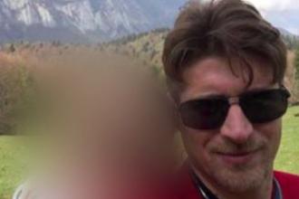 """Triplă crimă în Brașov. Un bărbat și-a ucis soția și copiii în somn, după o """"experiență religioasă"""""""