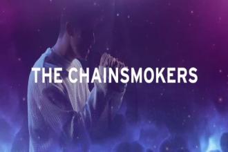 UNTOLD 2018. Trupa The Chainsmokers, câștigătoarea unui Grammy, va urca pe scena festivalului