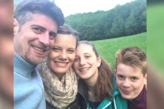 Brașoveanul care și-a ucis familia a mai avut o tentativă de suicid în 2012. Dezvăluirile avocatului său