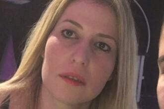 O femeie din Israel a căzut dintr-un avion care se pregătea de decolare. VIDEO