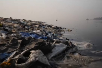 Metoda prin care britanicii vor să încurajeze reciclarea deșeurilor din plastic