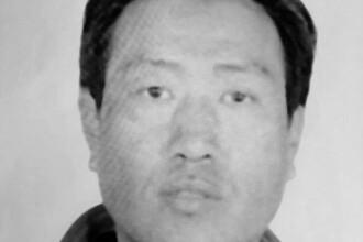 """""""Jack Spintecătorul"""" al Chinei, condamnat la moarte. A comis crime timp de 24 de ani"""