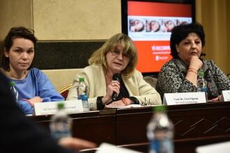 Salvați Copiii face un apel public: trebuie crescută capacitatea de spitalizare în maternitățile de grad III