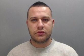 Cum a reușit un român să scape de închisoare în Marea Britanie, după ce a fost acuzat de viol