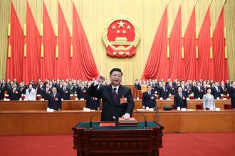 Plan secret. Cum vrea China să devină cel mai mare constructor mondial de nave