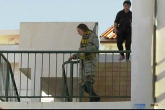 Gestul care a șocat o țară întreagă: un tată și-a aruncat cei 4 copii de la etaj