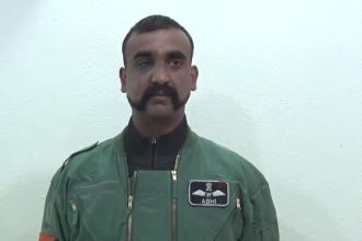 Pilotul indian capturat a fost eliberat. Pakistanul şi-a redeschis parţial spaţiul aerian