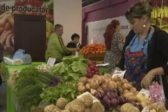România se întoarce la aprozarele şi alimentarele de stat. Planul autorităților