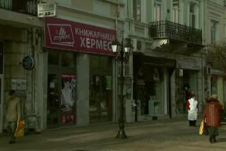 Motivul pentru care mii de antreprenori români și-au mutat afacerile în Bulgaria