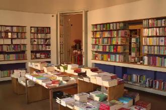 Au crescut vânzările de cărți în România. Cele mai căutate titluri