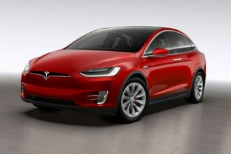 Tesla dă o dublă lovitură în Europa. Ce vrea să facă Elon Musk la fabrica de lângă Berlin