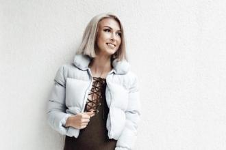 Anunțul medicilor despre starea Andreei Bălan, după ce a suferit un stop cardio-respirator