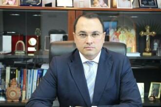 Primarul din Focșani a susținut că va închide orașul, dacă apare un caz confirmat de coronavirus