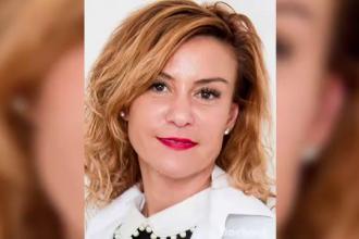 Falsul medic Raluca Bârsan și șefa ei, audiate la o secție de poliție. Ce riscă