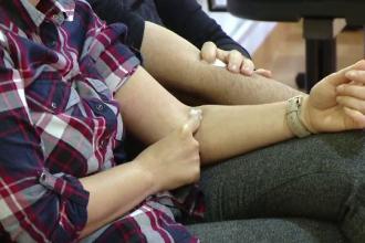 Medicii fac un apel disperat la studenţi să doneze sânge. Ce primesc voluntarii