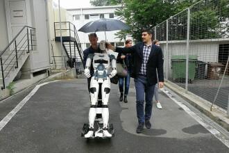iLikeIT. Robotizarea muncilor repetitive lasă oamenii fără locuri de muncă. Ce se poate face