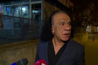 """Avocatul falsului medic Raluca Bârsan: """"Pentru niște prostioare e ușor de ridicat piatra"""""""