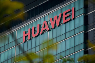 iLikeIT. Huawei lansează un nou telefon, în plin scandal China - SUA