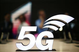 iLikeIT analizează tehnologia 5G, provocarea unei generații. România, în primul val european