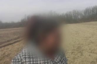 Un copil a dezvăluit la școală că mama sa și-ar fi ucis bebelușul. Reacția profesorilor