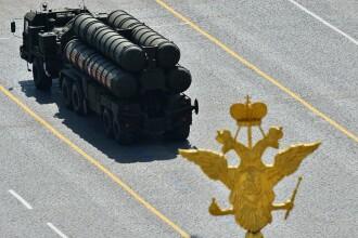 Americanii ameninţă Turcia cu