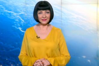 Horoscop 20 martie 2019. Se anunţă o zi cu mari surprize amoroase pentru cei din această zodie