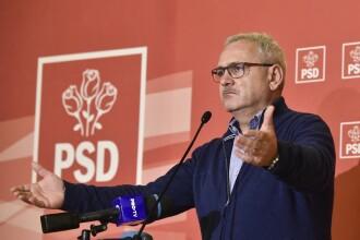 """The Guardian scrie despre summit-ul de la Sibiu, dar îl critică pe Dragnea: """"Întunecata figură"""""""
