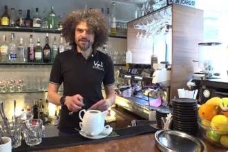 Afacerile cu ceainării au înflorit. Care sunt sortimentele preferate de români