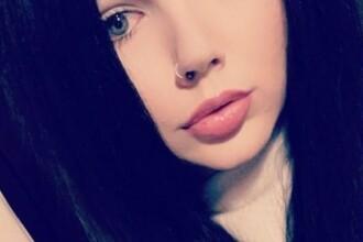 O întâlnire stabilită pe Tinder s-a transformat într-un coşmar pentru o fată. Ce i-a făcut bărbatul