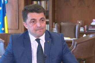 """Mesaj cinic al ministrului Culturii, după tăieri de buget: """"Cred că s-ar putea descurca"""""""