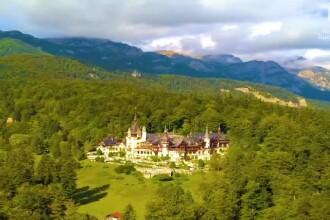 Cele mai vizitate orașe din România. Străinii vin cu așteptări mici și pleacă impresionați