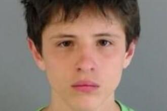 Adolescent de 17 ani, condamnat la închisoare pe viaţă. Crima odioasă comisă de băiat