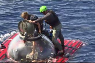 Misiune fără precedent în Oceanul Indian. Ce date vor să obțină cercetătorii
