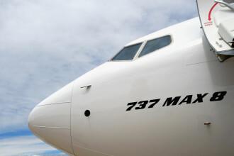 Trump se implică în scandalul avioanelor Boeing 737 Max. Ce crede că trebuie schimbat