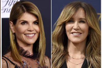 Actrițe de la Hollywood, protagonistele unui scandal uriaș: