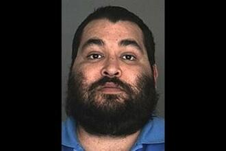 Momentul în care un pedofil a fost imobilizat după ce a încercat să răpească 2 copii