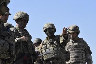 """Fost şef al forţelor SUA în Europa: """"După Crimeea, e posibil ca ruşii să ocupe România"""