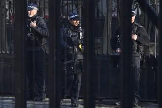 Măsuri sporite de securitate la moscheile din toată lumea, după atacul din Noua Zeelandă