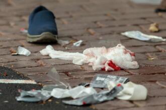 Cum au reacționat musulmanii din lumea întreagă la atacurile din Noua Zeelandă